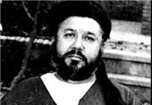 ارائه تصحیح جدیدی از دیوان شهید سیداسماعیل بلخی براساس دستنوشتههای شاعر