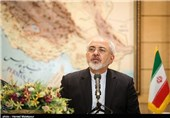 Iran's Zarif in Nicaragua for Official Visit