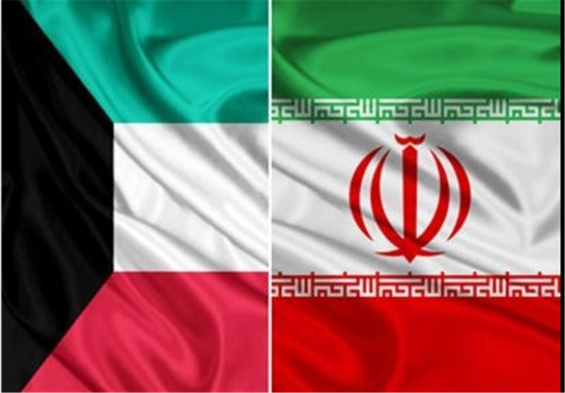 Kuwait Says Iran Has Released Four Detained Nationals