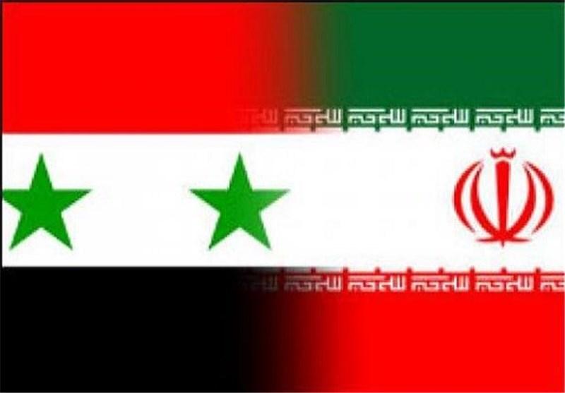 الملحق العسکری الإیرانی بدمشق: تواجد مستشارینا فی سوریا سیستمر