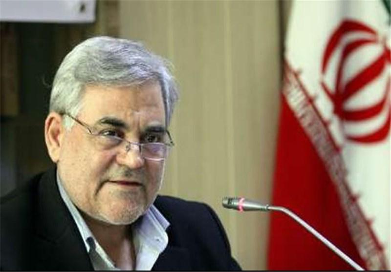 عباسعلی اسدی، مسؤول دفتر نظارت و بازرسی شورای نگهبان تبریز