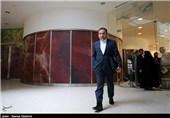 Iran's Nuclear Program No More A Threat in UNSC View: Araqchi