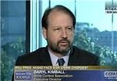 انجمن کنترل تسلیحات آمریکا: هیچ منع بینالمللی برای غنیسازی ایران وجود ندارد