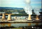 اینفوگرافیک | کدام کشورها با تولید برق هستهای با خاموشی مواجه نیستند