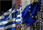 Greece Clears Final Reform Hurdle before New Bailout Talks