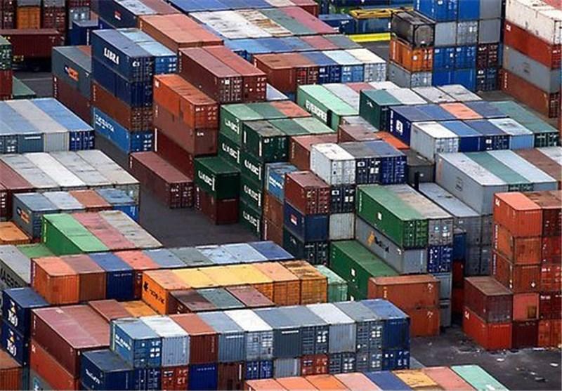 تجارت افغانستان