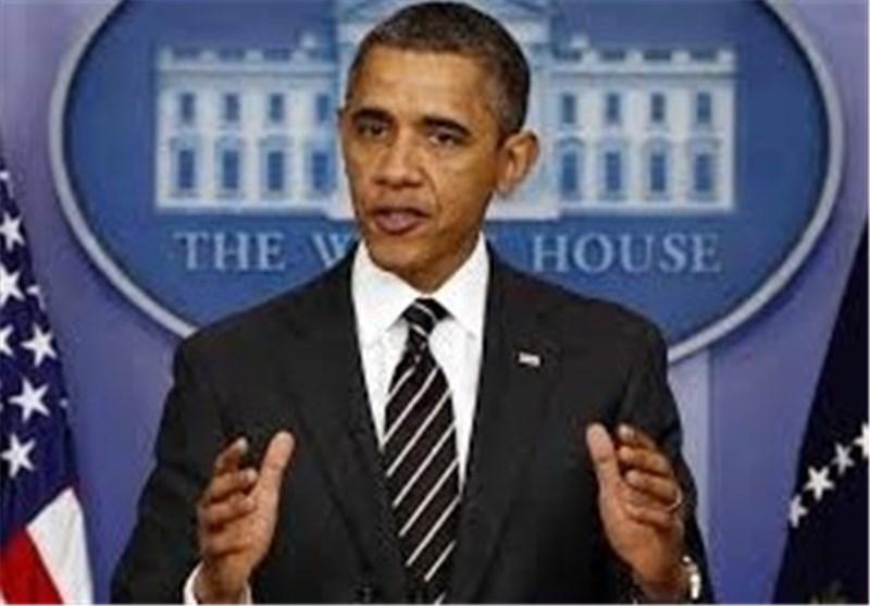 أوباما : ایباک أنفقت 20 ملیون دولار لعرقلة الاتفاق النووی