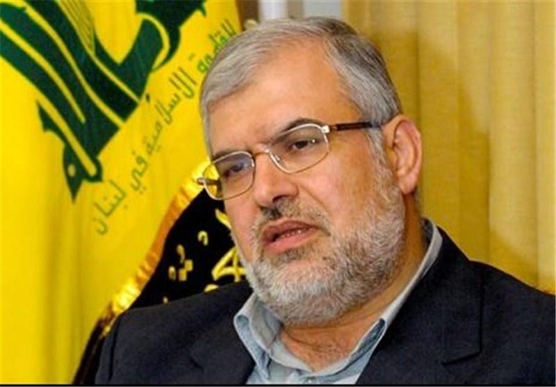 مصیر کیان العدو سیطرح على الطاولة إذا ما تجرأ على شن حرب عدوانیة على لبنان