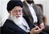 هشدار آیتالله علمالهدی نسبت به شکلگیری عملیات روانی علیه شورای شهر مشهد