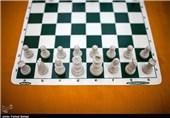 صعود دو پلهای ایران در رنکینگ فدراسیون جهانی شطرنج