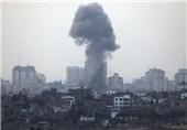 İsrail Yeni Gazze Savaşına Hazırlanıyor