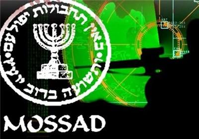 موساد نے ملائیشیا میں فلسطینی سائنس دان کو شہید کردیا