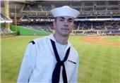Chattanooga Shooting: Sailor Randall Smith Becomes Fifth Victim of Gun Rampage