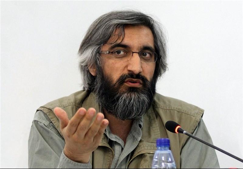 انقلاب اسلامی بزرگترین گذار ملت از انحطاط به تعالی است