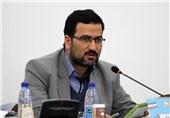 زمینه دیدار تیمهای فوتبال بانوان ایران و فلسطین در ورزشگاه امام رضا(ع) فراهم میشود