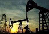 توافق روسیه-عربستان درباره ادامه افزایش استخراج نفت