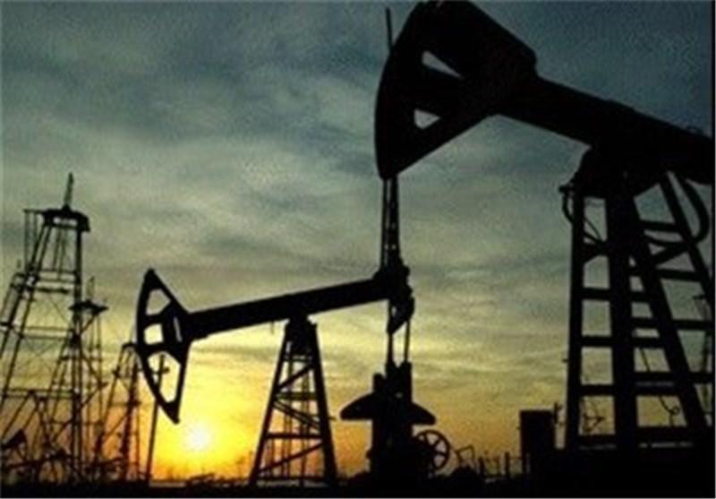 İran, Irak, Rusya ve Arabistan Petrol Bakanları İstanbul'da Bir Araya Gelecek