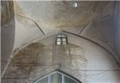 مسجد امام بروجرد14