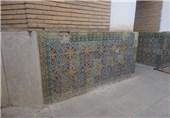 مسجد امام بروجرد15