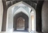 مسجد امام بروجرد19