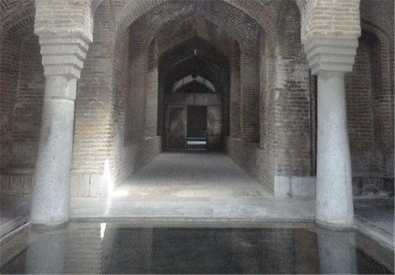 مسجد امام بروجرد20