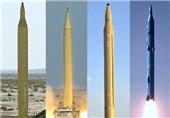 """بلای یک بند قطعنامه شورای امنیت بر بند بند """"قدرت موشکی"""" ایران"""