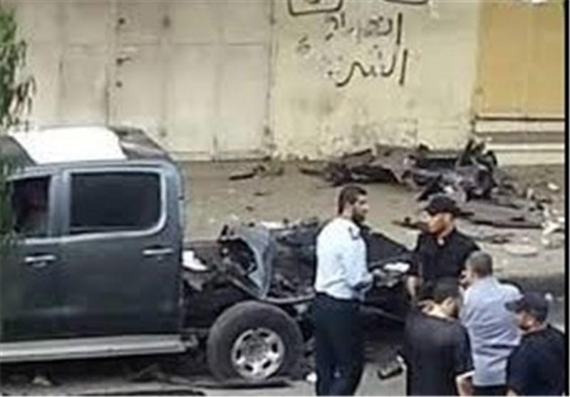 حماس والجهاد تتوعدان منفذی تفجیرات غزة