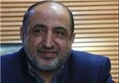 رقابت 39 نفر برای هر کرسی مجلس از حوزه انتخابیه تهران/ تشکیل ستاد تخلفات انتخاباتی در دستگاه قضا