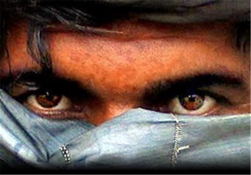 کراچی؛ رینجرز سے مقابلے میں طالبان و داعش کے تین خطرناک دہشت گرد ہلاک