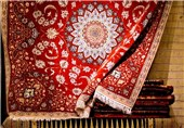 صنعت فرش به عامل رونق اقتصاد استان آذربایجان شرقی تبدیل میشود