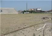 خیرین آذربایجان غربی در پروژههای ورزشی مشارکت داده میشوند
