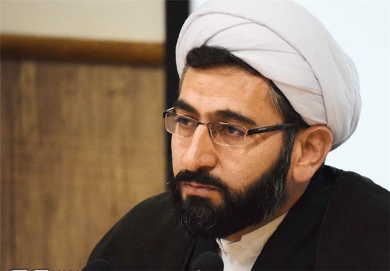 1000برنامه غنی سازی اوقات فراغت توسط شهرداری تبریز اجرا شده است