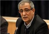 حاشیه نشینی «باسمنج» و «سردرود» در آینده به معضل تبریز تبدیل میشود