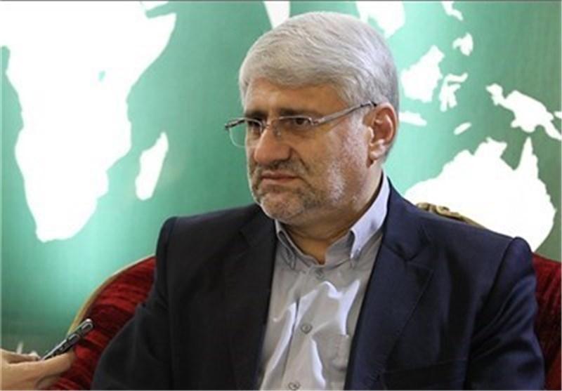 محمد حسین فرهنکی
