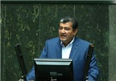 همدان| لایحه دائمیشدن قانون خدمات کشوری در مجلس در حال اصلاح و تصویب است
