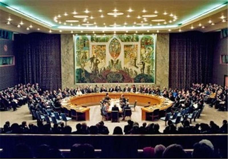 مجلس الأمن یصادق بالاجماع على اتفاق فیینا مع ایران