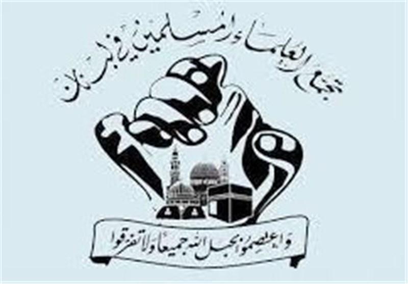 تجمع العلماء المسلمین: الجماعات التکفیریة تحاول أن تفرض بقاءها بزرع الرعب فی أکثر من دولة