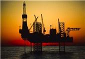 طوفان لورا باعث بزرگترین توقف تولید نفت آمریکا از سال 2008 شد