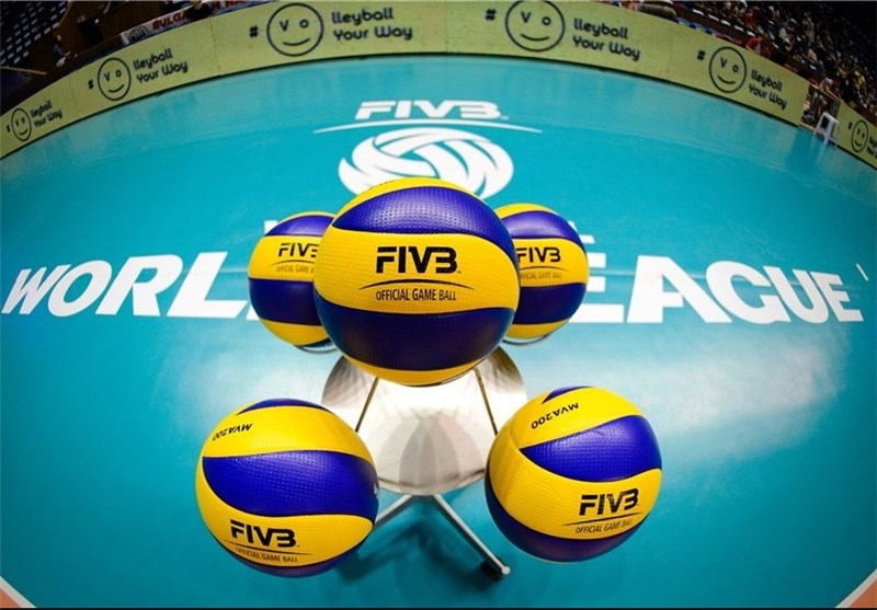 We Lost Focus against Iran, Bulgaria Coach Konstantinov Says