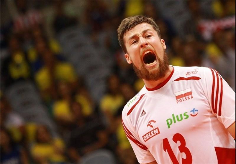 صحبتهای ضد ایرانی و ناشایست کاپیتان تیم ملی لهستان/ هواداران لهستانی خواهان برخورد با کوبیاک شدند