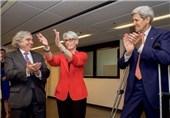 اوباما برای توجیه توافق هستهای در کنگره به مونیز متوسل شد