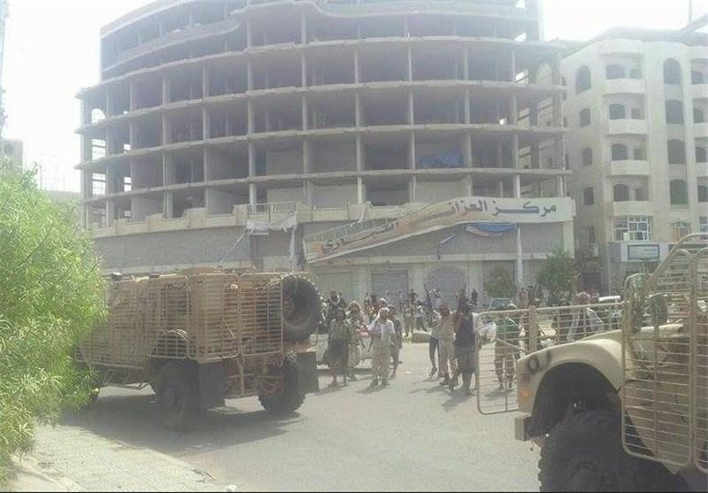 درگیریهای نیابتی امارات و سعودی در عدن/ سازمان ملل طرفین درگیر را به مذاکره فراخواند