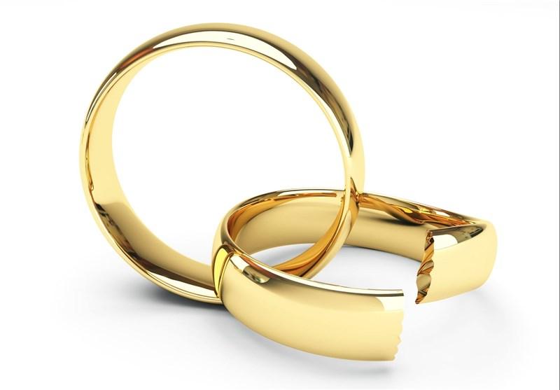 ازدواج در سنین پایین مهمترین عامل طلاق در روستاهای شهرستان جاجرم