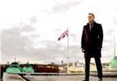 دنیل کریگ در یک «جیمز باند» دیگر حاضر میشود