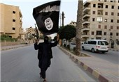 30 ISIL Suspects Reportedly Arrested in Moscow Suburb