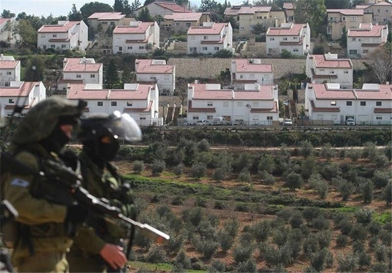 اسرائیل 42 واحد صهیونیستنشین در الخلیل احداث میکند