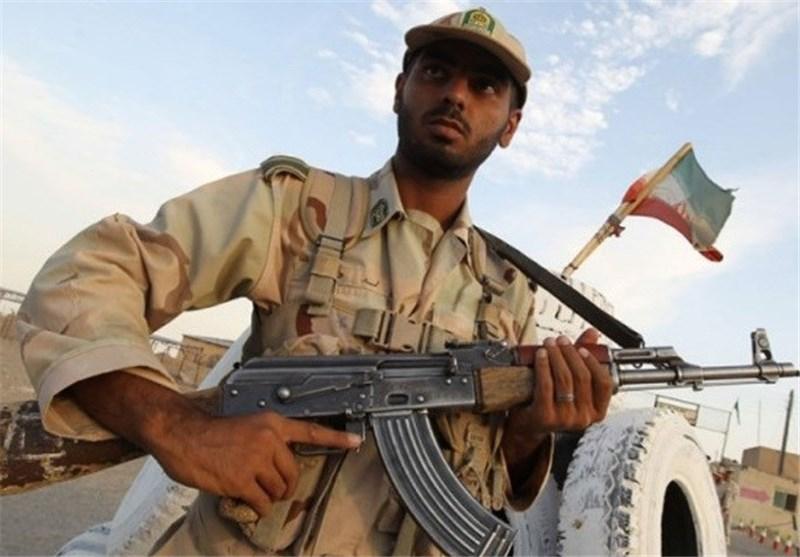 پاک ایران سرحدوں کی حفاظت کیلئے جوائنٹ کمیشن کی تشکیل