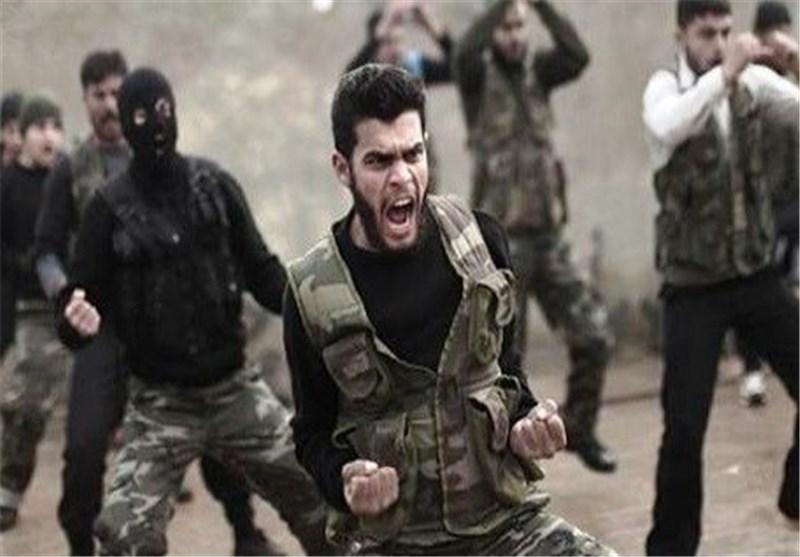 گزارش تسنیم|افشاگری عضو سابق ارتش آزاد درباره عملیات ارتش ترکیه در شمال عراق