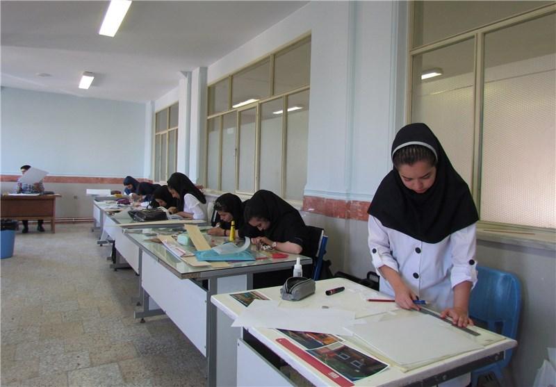 تحصیل 11.2 درصد از دانشآموزان کشور در مدارس غیردولتی