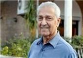 ڈاکٹر عبدالقدیر خان کی جانب سے عمران خان پر شدید تنقید